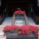 Nebeska-stolica-1-leto-spolja-terasa (4)