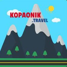 Kopaonik.travel