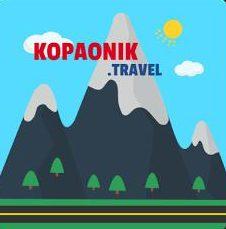 Kopaonik.travel